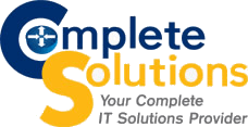 IT Solution Provider in Piscataway, NJ